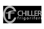 chiller_logo