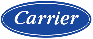 carrier_logo_normal_color