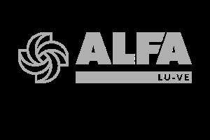 ALFA-LUVE-logo